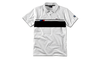 BMW M Motorsport Polo Shirt Herren