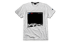 BMW M Motorsport T-Shirt Herren Grafik