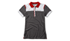 BMW Golfsport Polo Shirt Damen